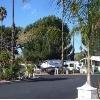 Mobile Home Park: Reche Canyon Mobile Estates, Colton, CA