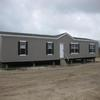 Mobile Home for Sale: Excellent Condition 2014 Champion 28x68, 4/2, San Antonio, TX