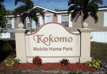 mobile home parks in palm beach county fl 158 listed rh mobilehome net
