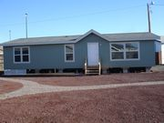 New Manufactured and Modular Home for Sale: Marlette Diamond Peak (), Mcminnville, OR