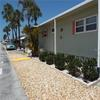 Mobile Home for Rent: Mobile Home - LONGBOAT KEY, FL, Longboat Key, FL