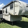 RV for Sale: 2020 Eagle Ht