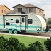 RV for Sale: 2018 VINTAGE CRUISER 23BHS
