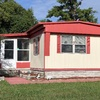 Mobile Home for Sale: 1979 Nobi