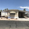 Mobile Home for Sale: Meridian 73, Apache Junction, AZ