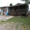 Mobile Home for Sale: Single Family Residence, Manufactured - Owingsville, KY, Owingsville, KY