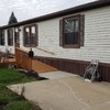 Mobile Home for Sale: 1986 Schult