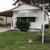 Mobile Home for Sale: 1985 Limited