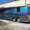 RV for Sale: 1989 PREVOST