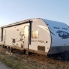 RV for Sale: 2018 CHEROKEE 28BH