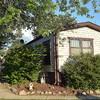 Mobile Home for Sale: Mobile Home - MATTESON, IL, Matteson, IL