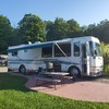 RV for Sale: 1998 ALPINE COACH 40FD
