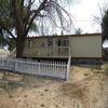 Mobile Home for Sale: Ranch, Manufactured Home - Madras, OR, Madras, OR