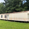 Mobile Home for Sale: LOW PRICED HANDYMAN SPECIAL! MUST SELL!, Society Hill, SC
