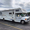 RV for Sale: 2005 GREYHAWK 31SS - 716-748-5730