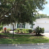 Mobile Home for Sale: 2 Bed 2 Bath 1997 Jacobsen