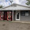 Mobile Home Park for Sale: Pueblo Heights Mobile Home Park, Globe, AZ