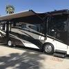 RV for Sale: 2012 VENTANA 3433