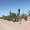 Mobile Home Lot for Sale: Mobile Home/Manufactured - Marana, AZ, Marana, AZ