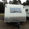 RV for Sale: 2012 22FBS