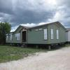 Mobile Home for Sale: Excellent Condition 2016 Southern Energy  3/2, San Antonio, TX