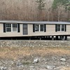 Mobile Home for Sale: KY, PIKEVILLE - 2006 ELKMONT multi section for sale., Pikeville, KY