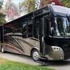 RV for Sale: 2007 TOURMASTER 40C
