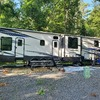 RV for Sale: 2019 FUZION 429