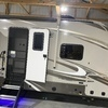 RV for Sale: 2020 EAGLE HT 312BHOK