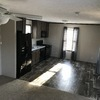 Mobile Home for Sale: New 2 Bedroom 1 Bathroom Home For Sale, Germantown Hills, IL