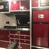 RV for Sale: 2019 8.5' X 24'
