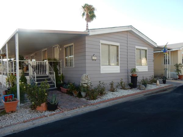 CASA DEL SOL - mobile home for sale in Las Vegas, NV 696117 Mobile Home Sales Las Vegas Nevada on mobile homes phoenix, mobile homes hawaii, mobile homes canada, mobile homes puerto rico, mobile homes louisville kentucky, mobile homes albuquerque new mexico, mobile homes san diego, mobile homes idaho, mobile homes california, mobile homes st. george utah, mobile homes fort lauderdale florida, mobile homes jacksonville florida, mobile homes cleveland ohio, mobile homes toledo ohio, mobile homes georgia, mobile homes oklahoma, mobile homes oregon, mobile homes orange county, mobile homes seattle washington, mobile homes new orleans,