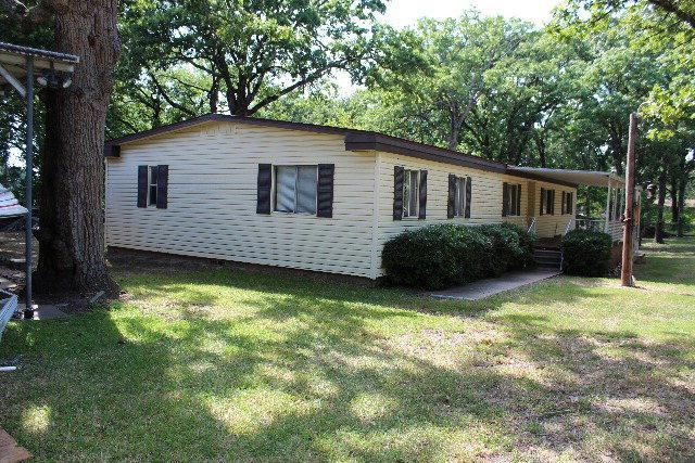 residential single family manufactured home doublewide gun barrel rh mhbay com