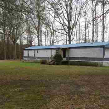mobile homes for sale in rankin county ms rh mhbay com
