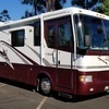 RV for Sale: 1999 DIPLOMAT 36B