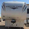 RV for Sale: 2012 CANYON