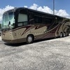 RV for Sale: 2012 ASPIRE 42RBQ