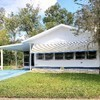 Mobile Home for Sale: 2 Bed/2 Bath Home With Brand New Roof Priced To Sell Fast, Brooksville, FL