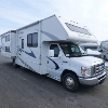 RV for Sale: 2010 Four Winds 31B