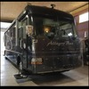RV for Sale: 2003 ALLEGRO BUS 40FTBUS