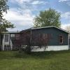 Mobile Home for Sale: Mobile Home - PARK CITY, IL, Park City, IL