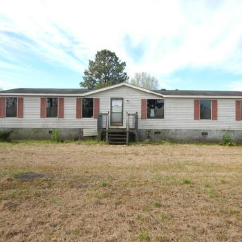 Mobile Homes For Sale Near Dover Nc