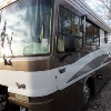 RV for Sale: 1994 DYNASTY 36