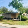 Mobile Home for Sale: 1973 Denm