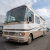 RV for Sale: 2003 TRAVELER