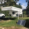 RV for Sale: 2021 600SS