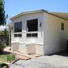 Mobile Home for Sale: B - Santa Clarita, CA, Santa Clarita, CA