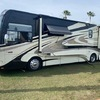 RV for Sale: 2010 TUSCANY 3680