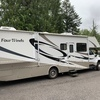 RV for Sale: 2007 MOTORHOME