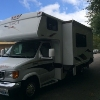 RV for Sale: 2007 IF325F